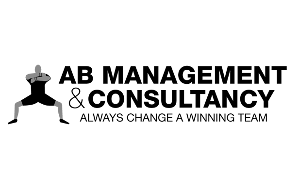 AB Management & Consultancy