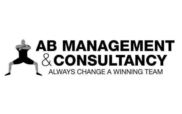 AB Management & Consultancy