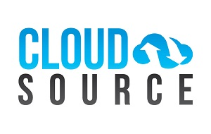 Cloudsource