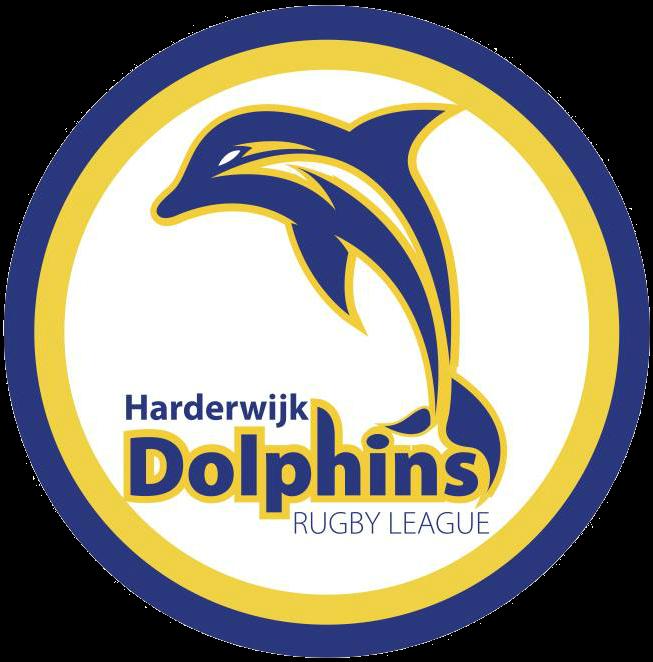 Harderwijk Dolphins