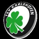 TSV Karlshofen