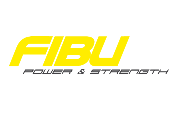 FIBU Power & Strength