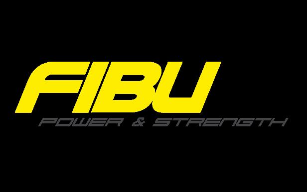 FIBU Power & Strength
