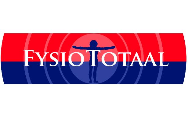 FysioTotaal